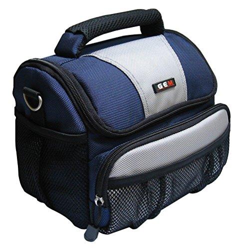 gem-large-camera-case-for-fujifilm-finepix-hs30exr-s2980-s4200-s4500-sl240-sl300-x-s1-plus-accessori