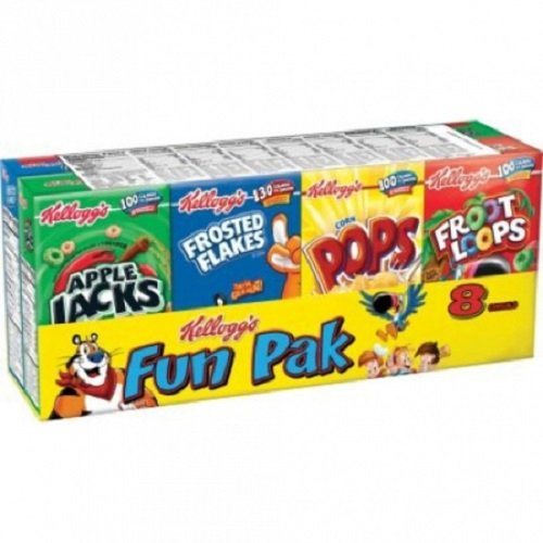 kelloggs-cereal-fun-pack-243-g-pack-of-1