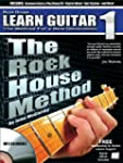 The Rock House Method: Learn Guitar 1...