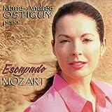Viennese Sonatina #1 in C Major - Sonatine viennoise #1 en Do majeur: IV. Allegro
