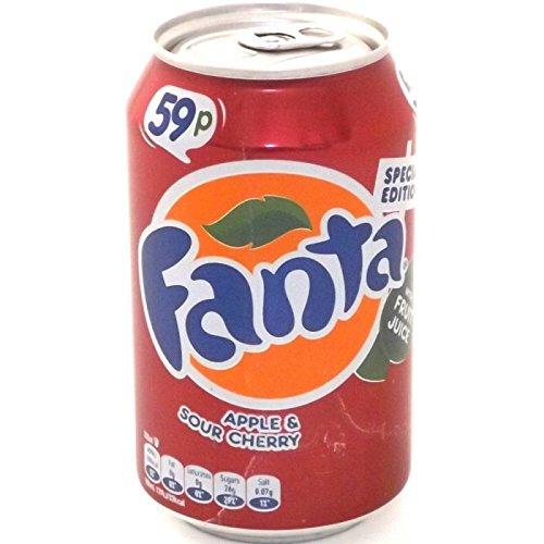 fanta-apple-sour-cherry-1-x-330-ml