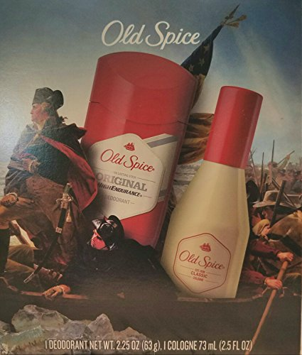 old-spice-original-2-piece-gift-set-deodorant-and-classic-cologne
