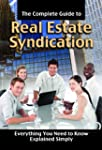 The Complete Guide to Real Estate Syn...