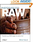 Photoshop CS3 RAW: Transforming your...