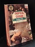 Tropical Cuisine: Caribbean Style