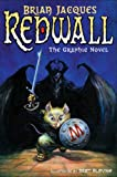 Redwall: The Graphic Novel (Redwall)