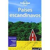 Países escandinavos 5 (Guías de País Lonely Planet)