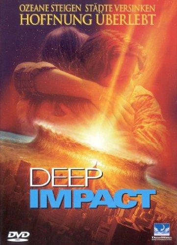 deep-impact-alemania-dvd