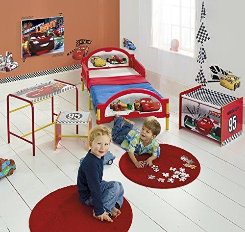 Disney 549CCC Lit pour enfant