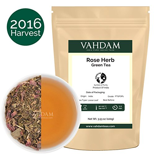 herbal-tea-leaves-from-the-himalayas-21-ayurvedic-herbs-from-india-blended-with-premium-loose-leaf-g