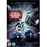 The Happening [DVD] [2008]by Mark Wahlberg