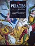 Pirates: Facts and Fiction (0896600343) by Cordingly, David