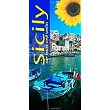 "Landscapes of Sicilyvon ""Peter H Amann"""