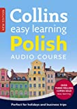 Polish (Collins Easy Learning Audio Course)