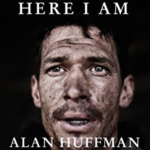Here I Am: The Story of Tim Hetherington, War Photographer | [Alan Huffman]