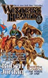 Winters Heart (Turtleback School & Library Binding Edition) (Wheel of Time (Pb))