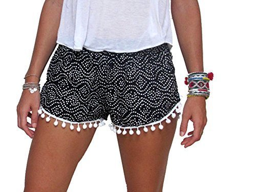What to wear to an outdoor music festival for Womens fishing shorts
