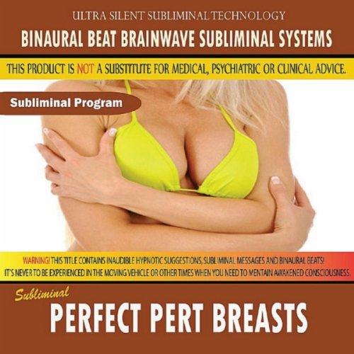perfect-pert-breasts