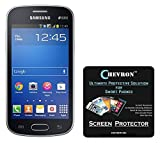 Chevron Ultra Clear HD Screen Guard For Samsung Galaxy Star Pro GT-S7262