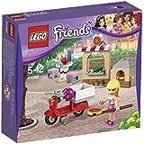 LEGO Friends 41092: Stephanie's Pizzeria