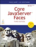 Core JavaServer Faces (3rd Edition) (Sun Core Series)