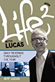 img - for Life with Lucas: v. 2 book / textbook / text book