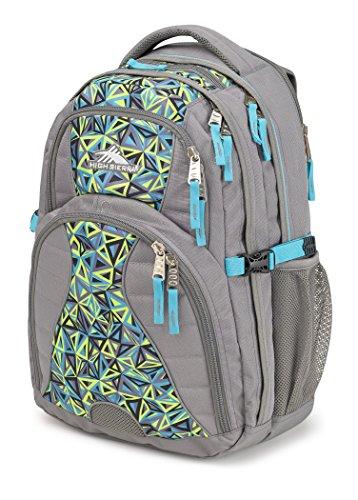 high-sierra-swerve-backpack-charcoal-electric-geo-tropic-teal