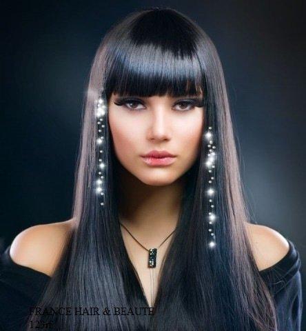 8-strass-cheveux-cristal-transparent-offre-optionelle-3-sachets-achetes-1-gratuit-en-plus-swarovski-