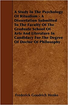 a thesis submitted for the degree of doctor of philosophy Doctor of philosophy the degree of doctor of philosophy is a research degree undertaken under the guidance of a supervisor for the minimum period of two years thesis once a submitted thesis has been sent by the university to examiners.