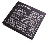 RICOH リチャージャブルバッテリー DB-70