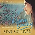 Star Sullivan (       UNABRIDGED) by Maeve Binchy Narrated by Olivia Caffrey