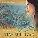 Star Sullivan Hörbuch von Maeve Binchy Gesprochen von: Olivia Caffrey