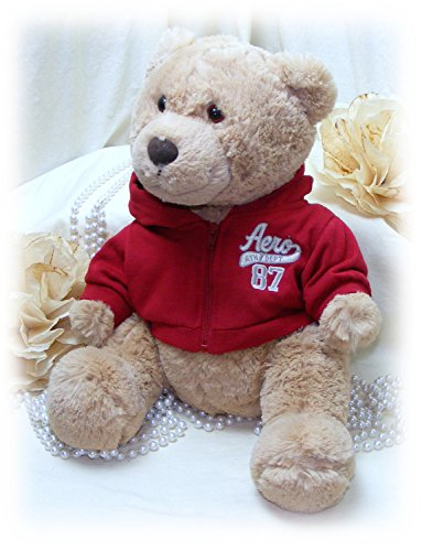 Aeropostale Large Plush Teddy bear - 1