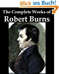 The Complete Works of Robert Burns (E...