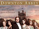 Downton Abbey Staffel 6 [dt./OV]
