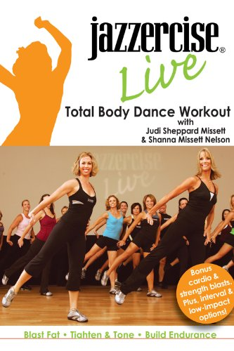 jazzercise-live-total-body-dance-workout