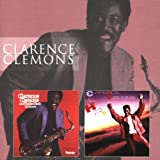Rescue / Hero ~ Clarence Clemons