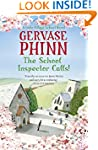 The School Inspector Calls!: A Little...