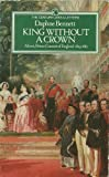 King without a Crown: Albert, Prince Consort of England, 1819-61 (Lives & Letters)