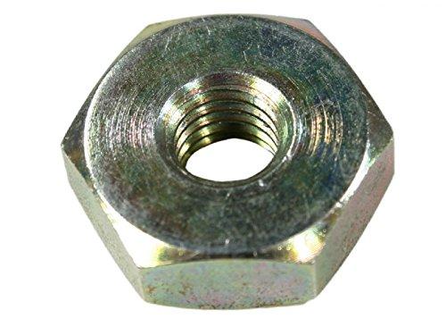 Sägenspezi Mutter Kettenraddeckel passend für Stihl MS201T