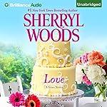 Love: Vows, Book 1 | Sherryl Woods