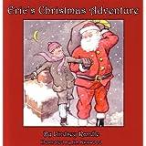 Eric's Christmas Adventureby Lindsey Randle