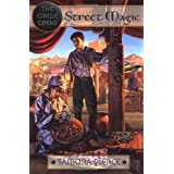 Street Magic (The Circle Opens, Book 2)