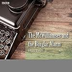 Mark Twain's The McWilliamses and the Burglar Alarm (BBC Radio 4: Afternoon Reading) | Mark Twain