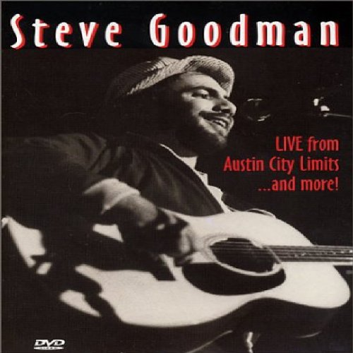 Live from Austin City Limits [DVD] [Region 1] [US Import] [NTSC]