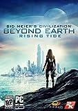 Sid Meier's Civilization: Beyond Earth- Rising Tide - Windows (select)