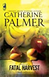 Fatal Harvest (Haven) (037378662X) by Palmer, Catherine