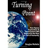 Turning Pointby Douglas Mallette