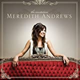 You`re Not Alone (Album Ver... - Meredith Andrews-