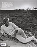 echange, troc William Claxton - Steve McQueen